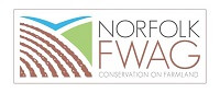 Norfolk FWAG logo